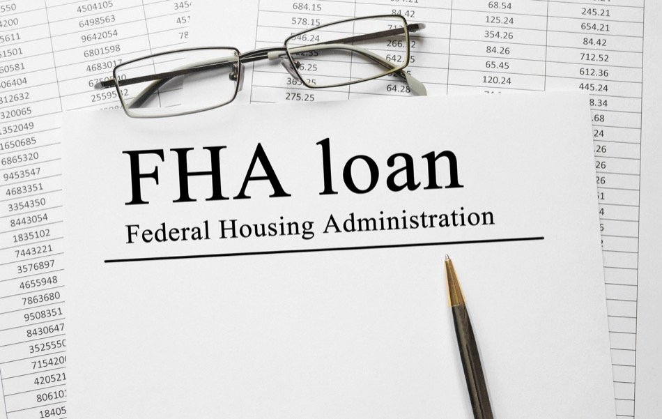 Your Guide to FHA Loans