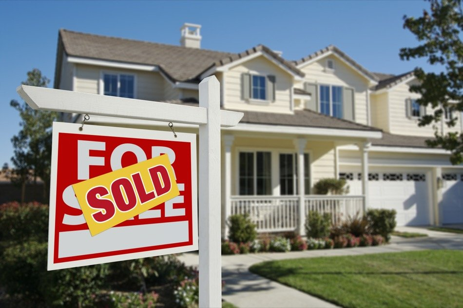 3 Strategies to Sell Your Home in a Buyer's Market