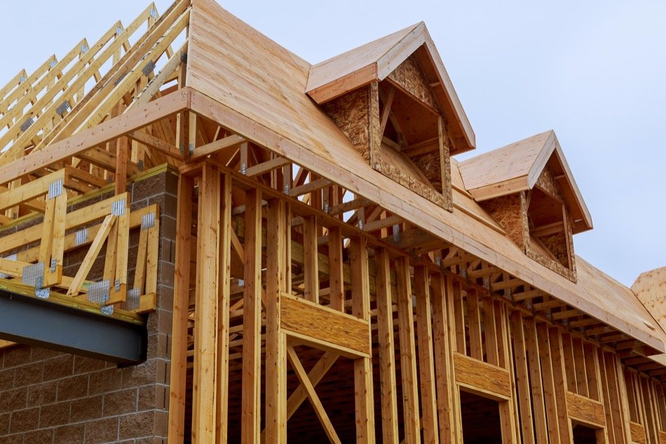 What You Need to Know About Buying a New Construction Home
