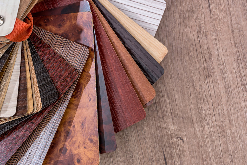 Make the Right Decorative and Practical Flooring Choice