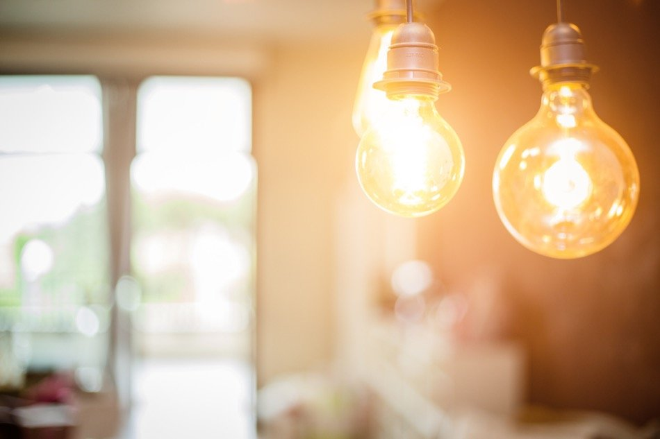 What You Can Do to Improve Your Home Lighting