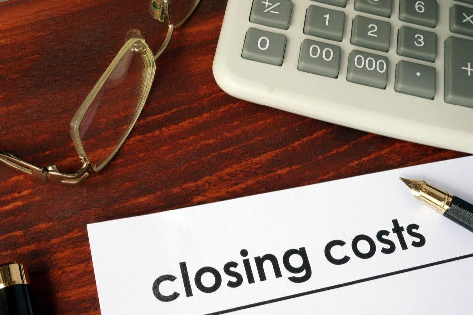 Learn more about what closing costs are, how much they cost, who pays for them, and more