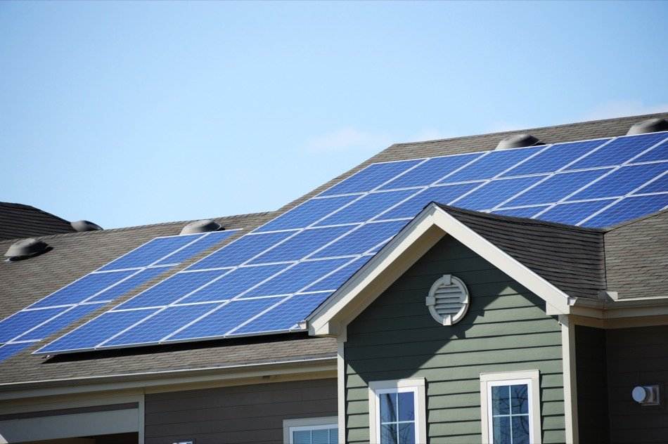 4 Things You Should Know About Solar Panels