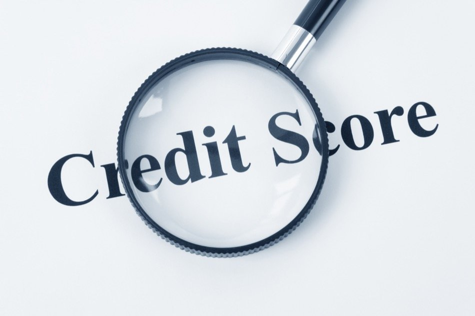 All About Credit Score and Getting a Mortgage