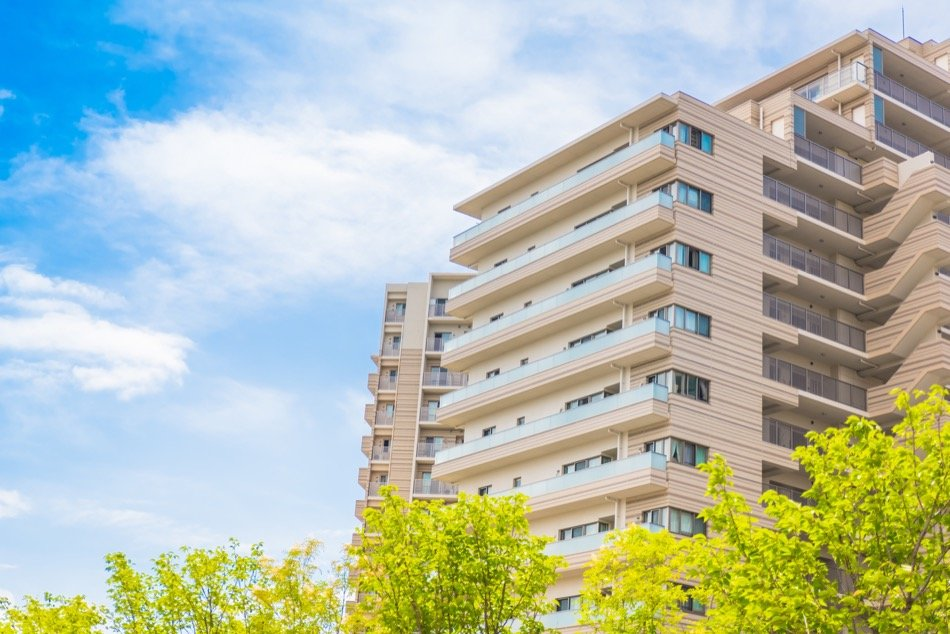 Condo Living: Benefits and Disadvantages for Home Buyers