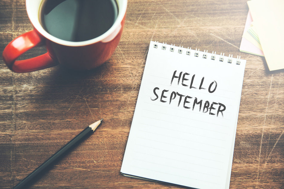 Sensational September Events and Festivals in Kansas City, MO
