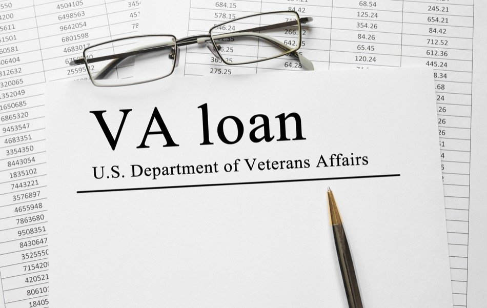 What All Veterans Need To Know About VA Loans