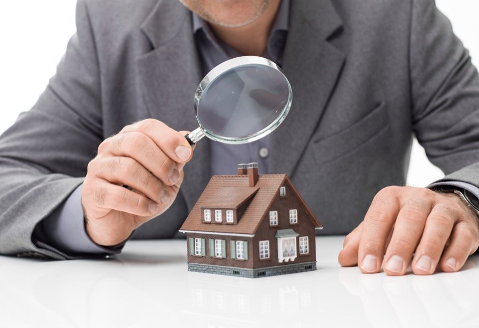 What a Home Inspection Will Tell You